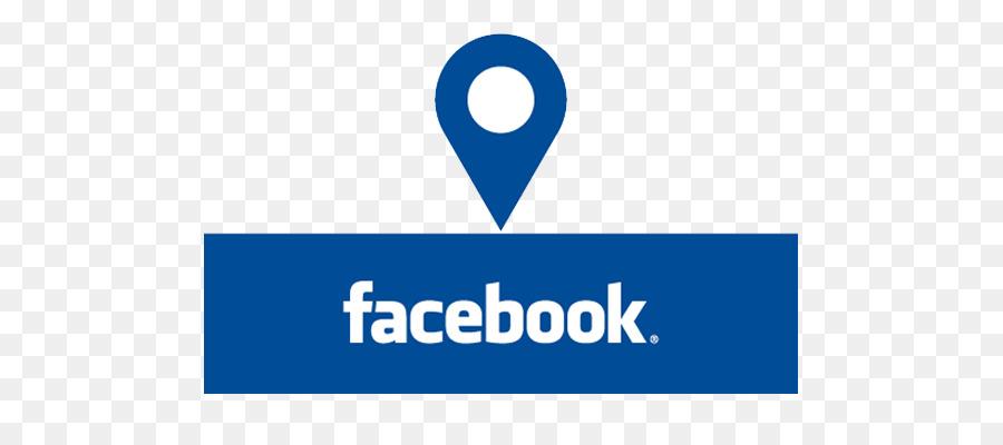 วิธี Check-in Facebook เพื่อบอกตำแหน่งร้านเรา