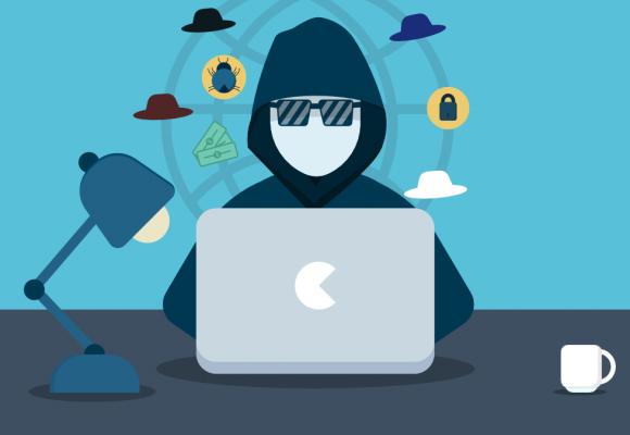 เทคนิคเบื้องต้นในการเจาะเข้าระบบเของ Hacker