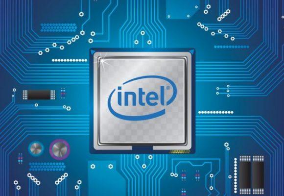 """ทำไมต้อง """"Intel"""""""