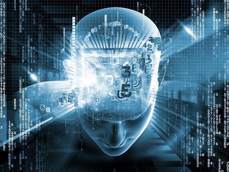 Quantum Computer คืออะไร