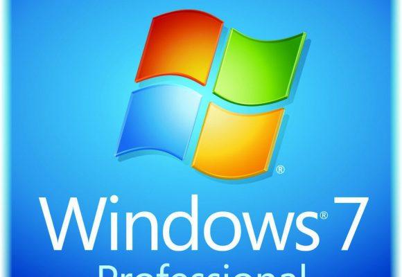 Window7 ยุติแล้วจริงหรือไม่..?? Part.1