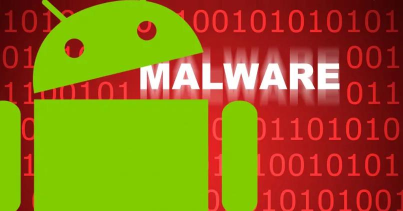 มัลแวร์ Android บางรุ่นสามารถทำลายโทรศัพท์ของคุณเมื่อคุณลบมันทิ้ง