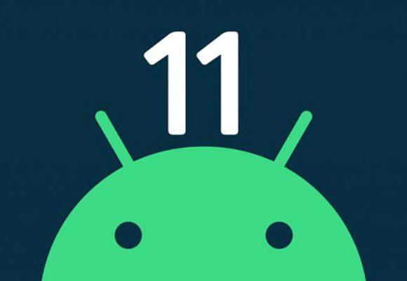 Android 11 จะมีอะไรใหม่ๆบ้าง…???