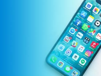 สังเกต App ปลอมที่ควรรู้ไว้ก่อนการติดตั้ง