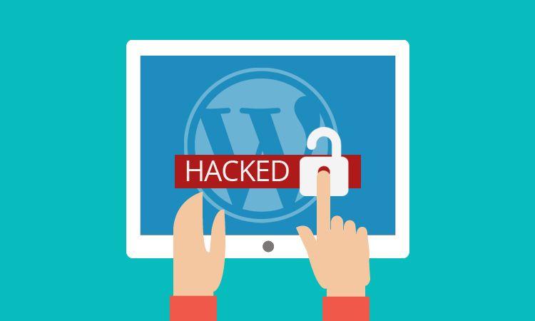Malware ตัวอันตราย-Ransom ware