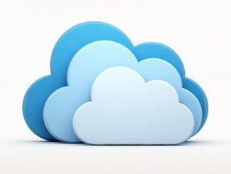 เทคโนโลยี cloud