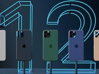 04-ไอโฟน 12