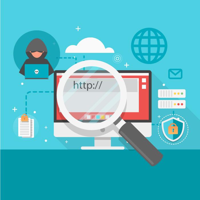 Emoted Malware อันตราย