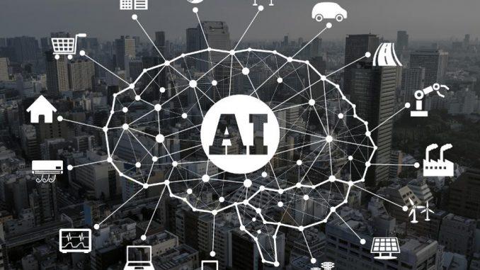 เรื่อง 3 ประโยชน์จาก AI เทคโนโลยี