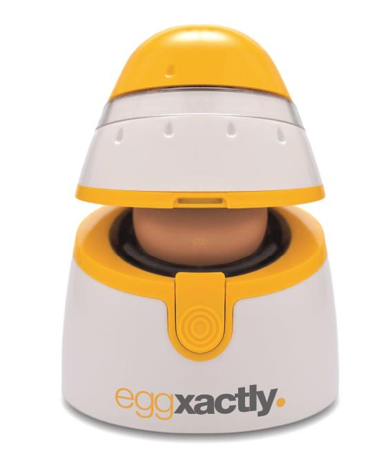 เครื่องต้มไข่แบบไม่ใช้น้ำ