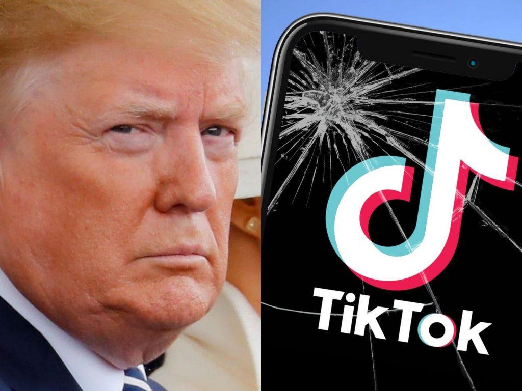 ผู้พิพากษา USA ระงับคำสั่ง ห้ามดาวน์โหลด TikTok