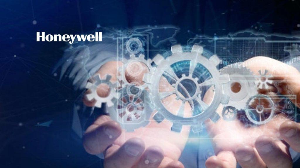 Microsoft และ Honeywell