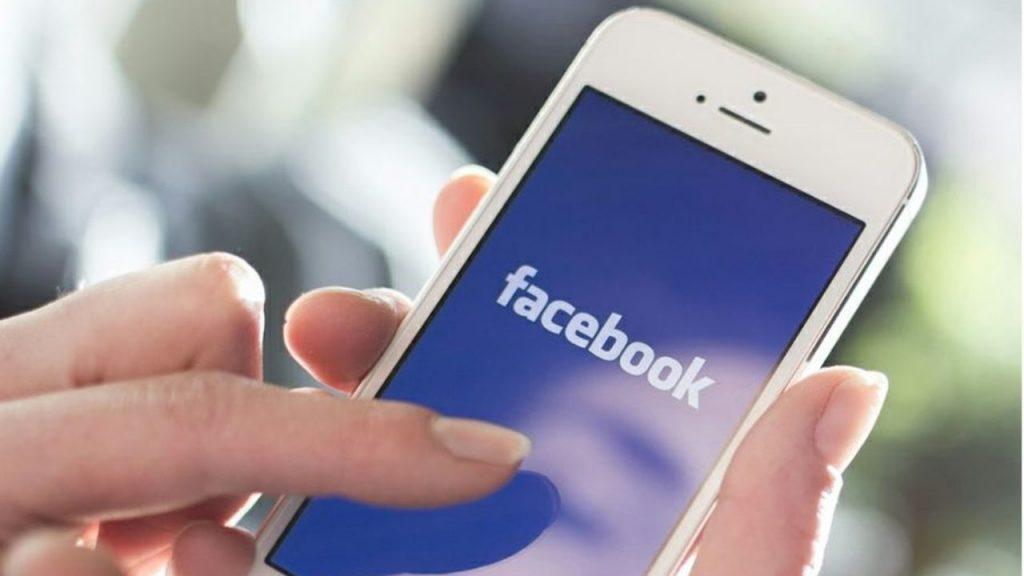 Facebook ไล่ปิดมัลแวร์ที่ลักลอบใช้บัญชีผู้อื่นลงโฆษณาโดยไม่ต้องจ่ายเงิน