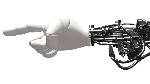 Microsoft ปกป้องภัยคุกคามต่อ Machine Learning