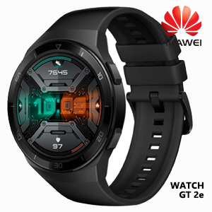 """Huawei รุ่น """"Watch GT 2e"""""""