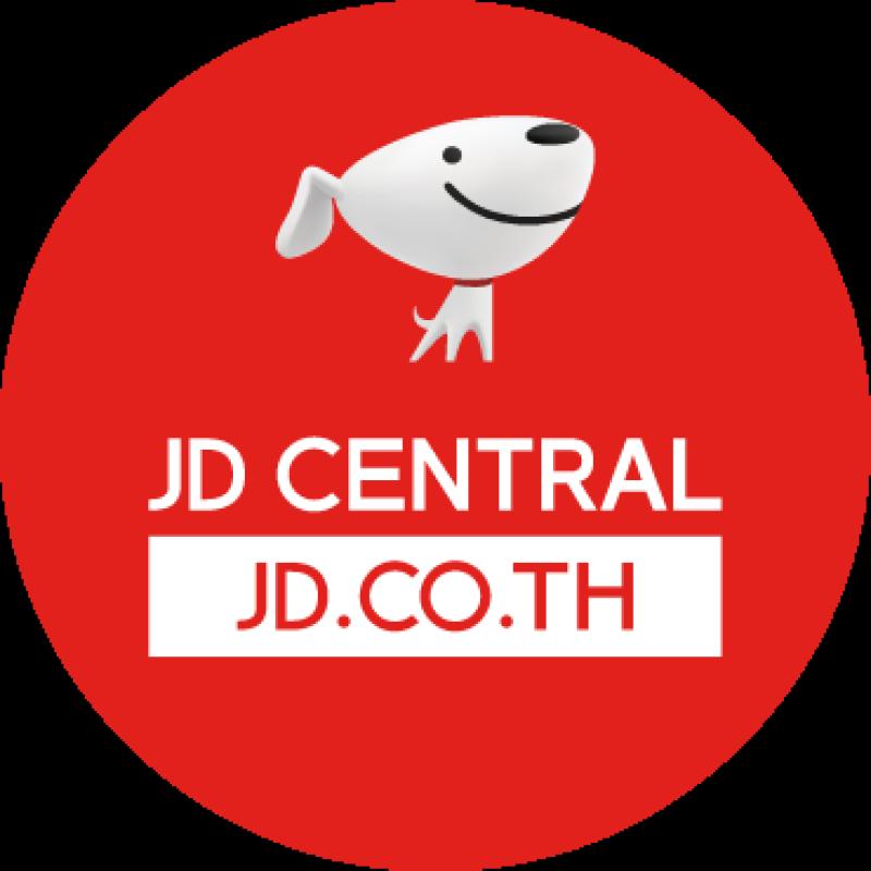 แอพฯ JD Central