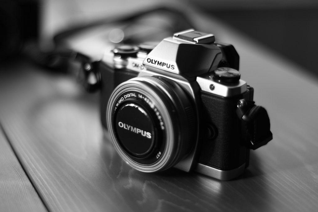 เทคนิคการเลือกซื้อกล้อง ที่ใช้งานได้สอดคล้องกับตรงความต้องการ