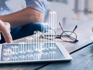 เทคโนโลยีสร้างอาชีพ โลกยุคออนไลน์ที่กำลังมาแรง ปี 2021