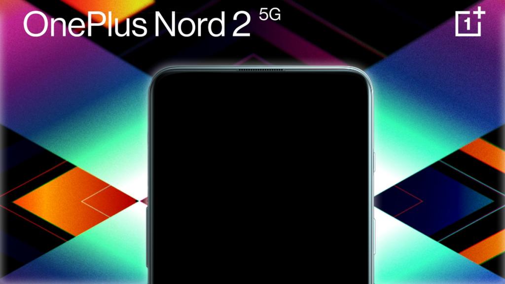 OnePlus Nord 2 สมาร์ทโฟนตัวนี้ที่จะพัฒนาให้ระบบ AIให้ทำงานได้ดีขึ้น