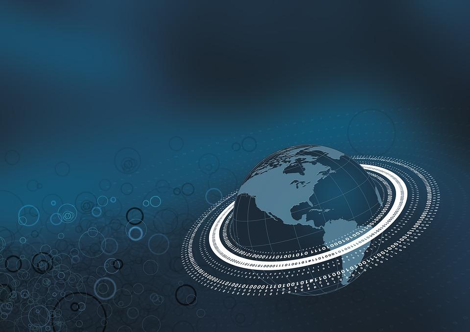 ปัญญาประดิษฐ์ ที่ประเมินข้อมูลและวัดความสามารถในด้านต่าง ๆ