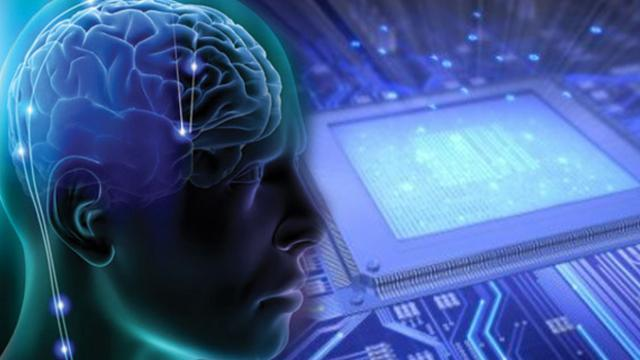 เทคโนโลยีมาแรงปี 2021 มาดูกันที่ เทคโนโลยีการฝังชิพในมนุษย์