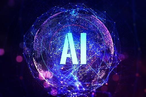 เทคโนโลยี AI ที่มีการนำระบบมาใช้กับแอพพลิเคชันแผนที่