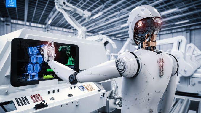 เทคโนโลยีAI บทบาทที่น่าสนใจเกี่ยวกับอุตสาหกรรมการท่องเที่ยว