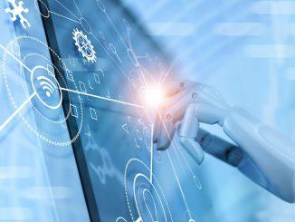 ข้อดีของเทคโนโลยีอัตโนมัติ ที่มีความน่าสนใจเหมาะกับโลกปัจจุบันมาก ๆ