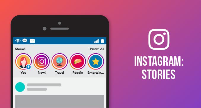 Instagram เพิ่มฟีเจอร์แปลภาษาใน Story อย่างได้สุดล้ำ